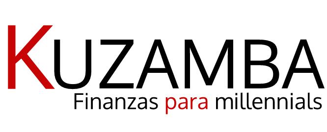 Kuzamba – Finanzas para millennials